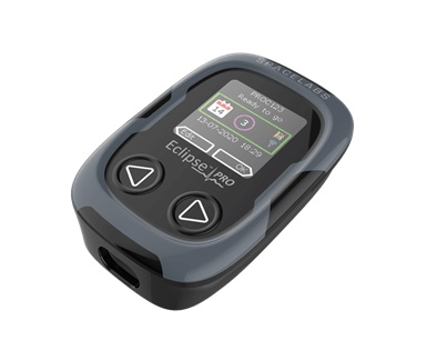 Eclipse Pro holter