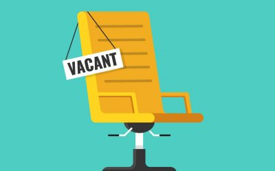 Vacature alert: Project Manager ICT
